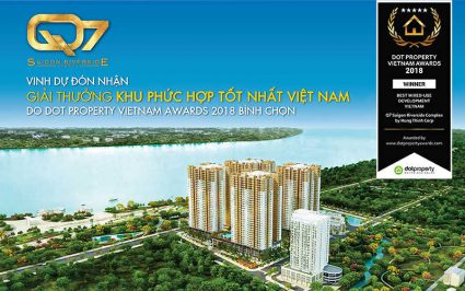 q7-saigon-riverside-hung-thinh-quan-7-39